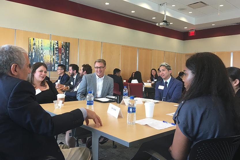 SHA-diversity-inclusion-table-conversation