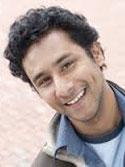 Rohan Gopaldas '02