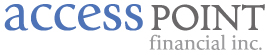 Access Point Financial