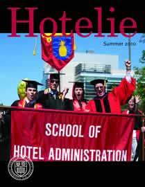 HotelieSummer2010cover