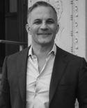 Robert Buccini '90 (A&S)