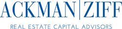 Ackman Ziff Logo