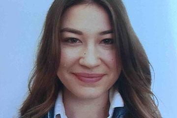 Amanda Weinstein