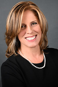 Cheryl Boyer '87
