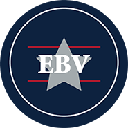 Entrepreneurship Bootcamp for Veterans with Disabilities (EBV) logo