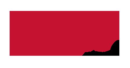 Establishment at Statler Logo