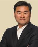 Joseph Fan