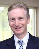 Frederick J. Singer