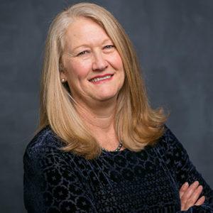 Cathy A. Enz
