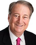 Howard Milstein '73, Milstein Properties