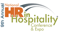 HR in Hospitality Conference & Expo