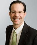 Michael Lebowich '94 (ILR)