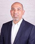 Paul Budak