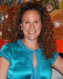 Diana Dobin