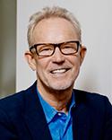Greg Dollarhyde '80, MBA '81