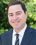 Howard Cohen '89