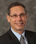 Joel Eisemann, MPS RE '80