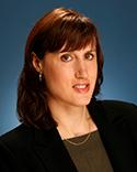Kate Henriksen '96
