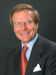 J. Peter Kline '69, Emeritus Member