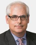Jeffrey J. Mayer