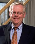 Joseph Lavin