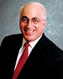 Kenneth Kahn '69 (ILR)