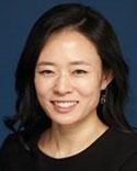 Lanhee Yung '97