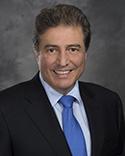 George Markantonis