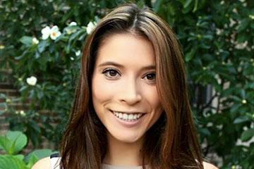 Marlee Birnberg