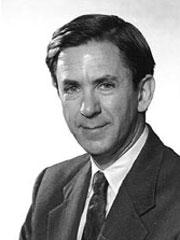 Michael Z. Kay '61, Emeritus Member