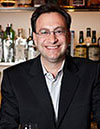 Damian J. Mogavero