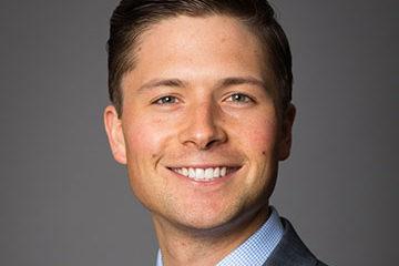 Nicholas Meditz
