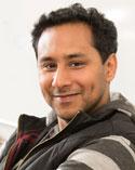 Rohan Gopaldas