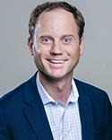 Ben Rowe