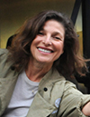 Sandy Solmon