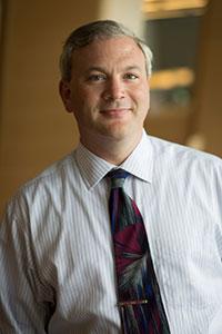 Michael Sturman