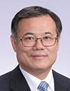 Chiaki Tanuma, MPS '80