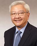 Ted Teng '79
