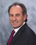 Mark Wolman