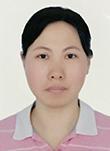Xiaohun Han