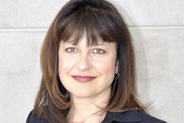 Angela Harrington