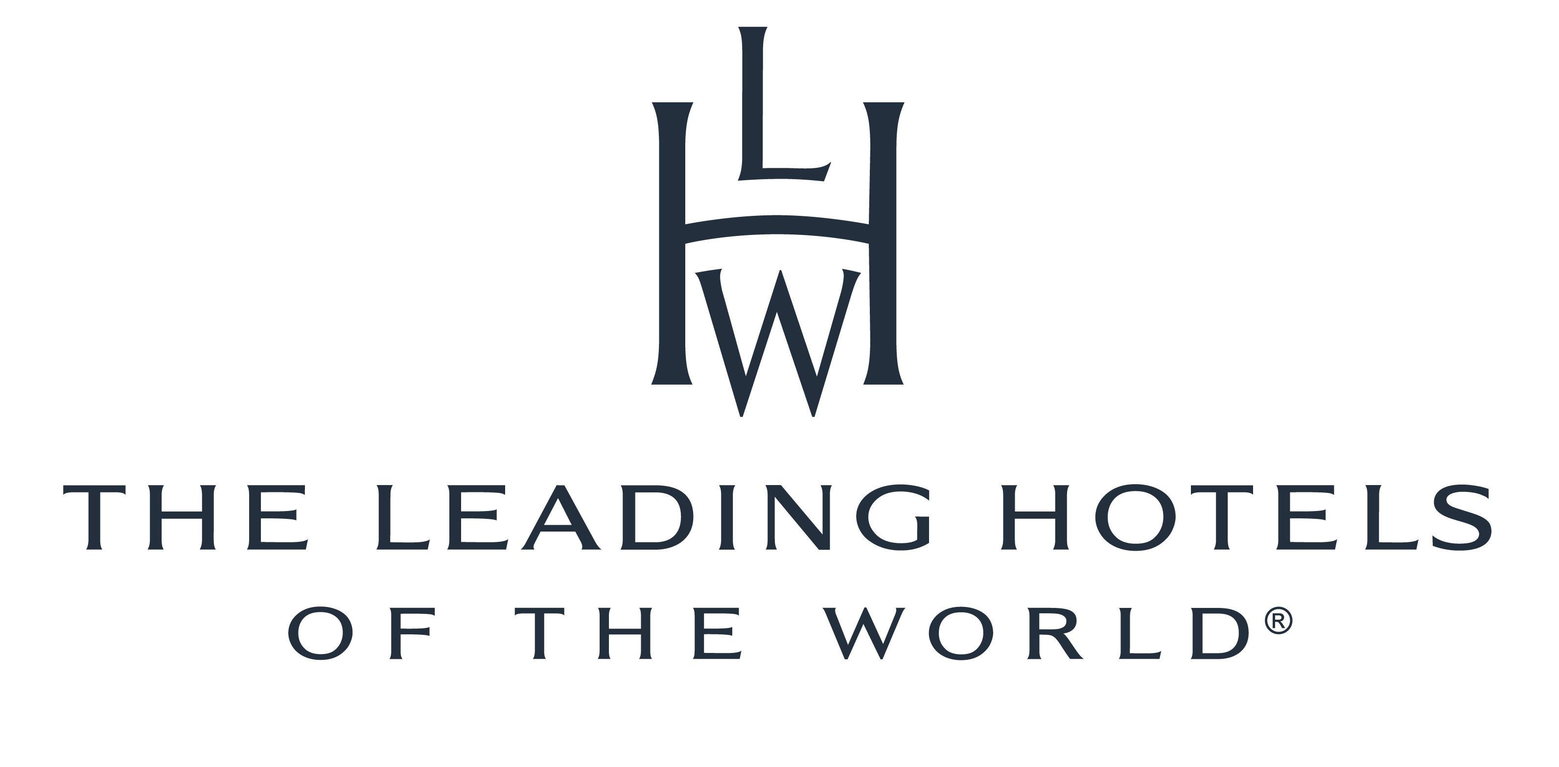 LHW logo