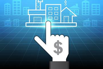 Real Estate Online Cert
