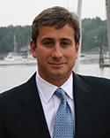 Chuck Rosenzweig '85 JD '88