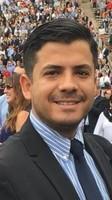 Pablo Ybarra