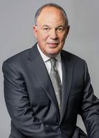 Larry Lewin