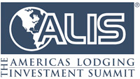 The Americas Lodging Investment Summit Logo