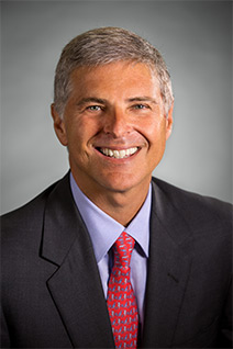 Christopher J. Nassetta
