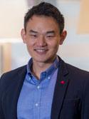 Howard Ho '05