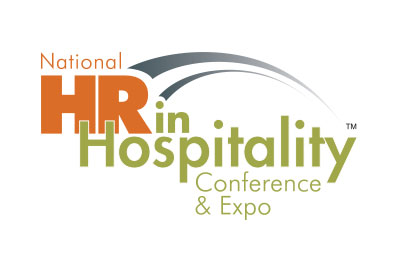 hr-in-hospitality-logo_padded_400x267